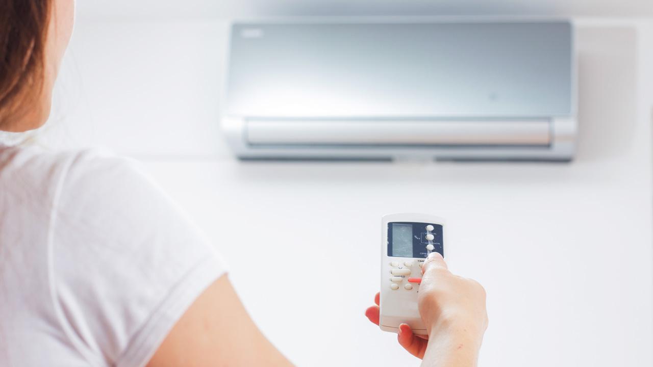 Come Montare Un Condizionatore come installare un condizionatore d'aria - cercopreventivo.it